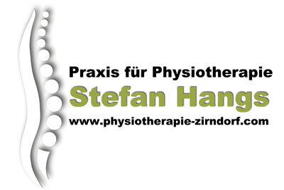 Physiotherapie Zirndorf
